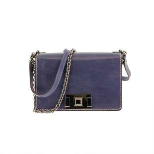 Furla Mimi Mini Pervinca g 1021934